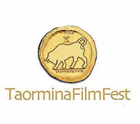 Taormina film fest 57