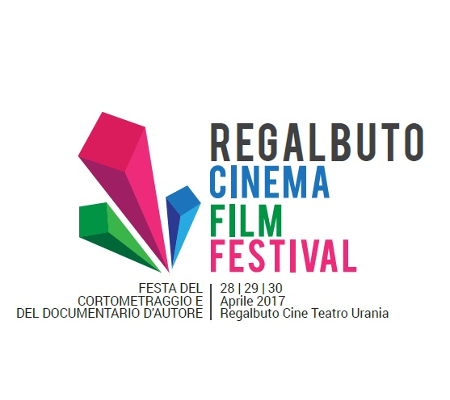regalbuto-film-fest