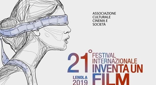Inventa Un Film 21
