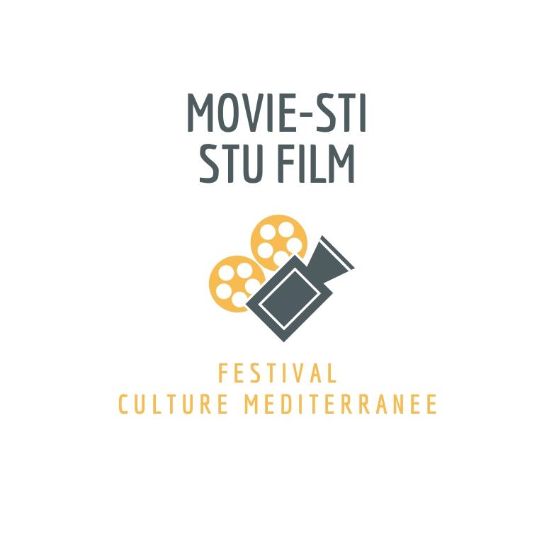 MOVIE-STI STU FILM_pages-to-jpg-0001
