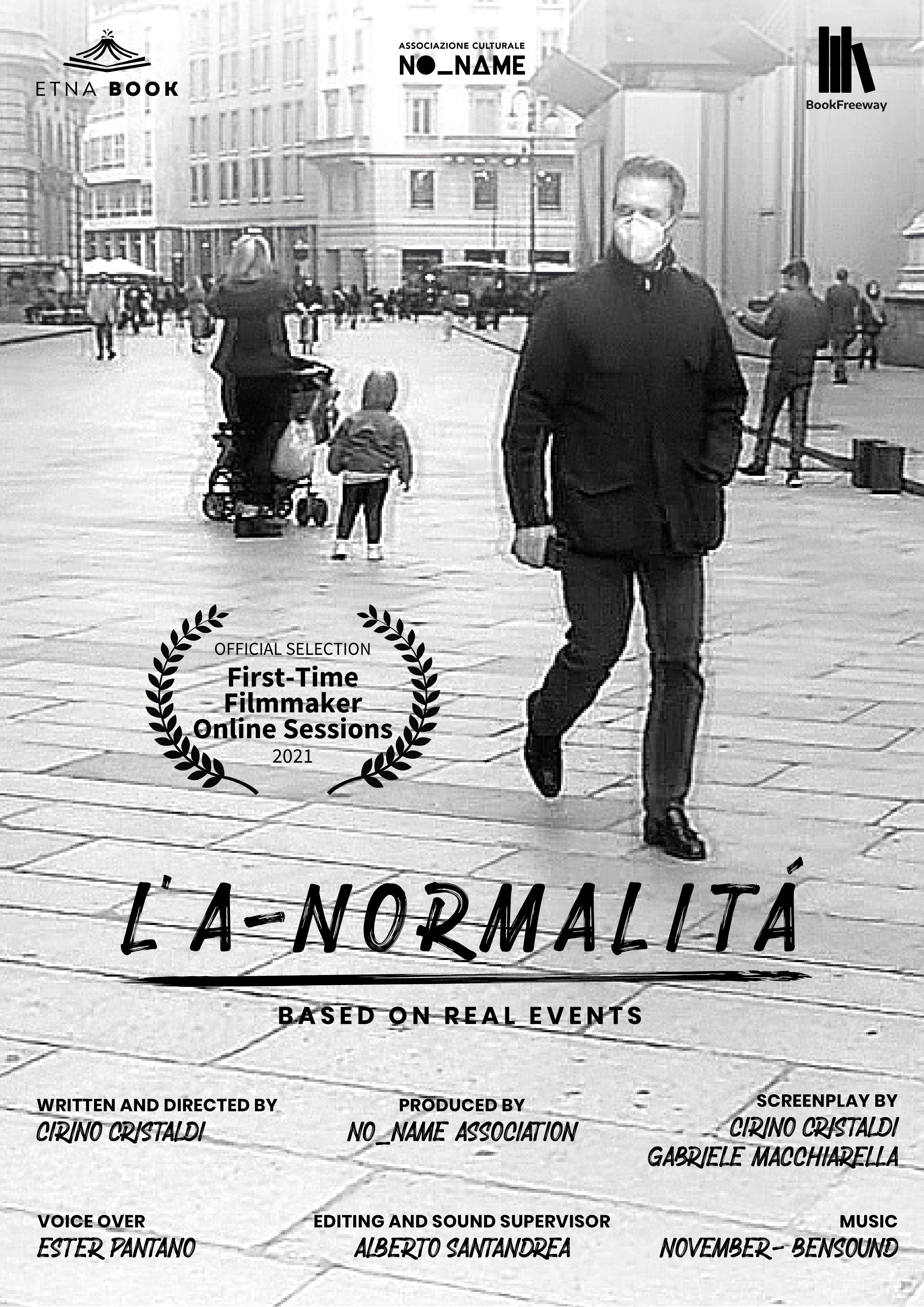 manifesto l'anormalità-01